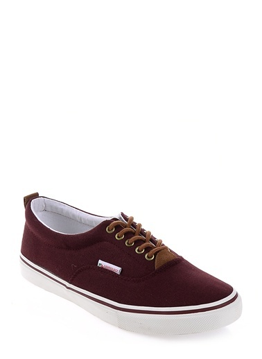Casual Ayakkabı-Lumberjack